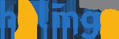 Logo Holingo