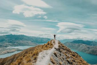 Christian Dating Service Nouvelle-Zélande