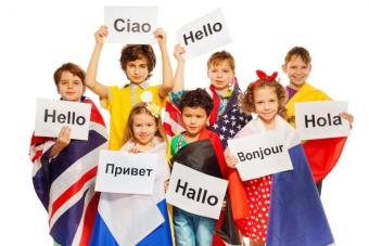How to use: all the steps to find your language stay abroad !