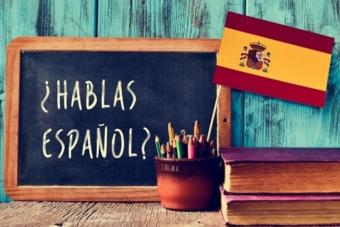 Spanish: a great language to adopt in language study