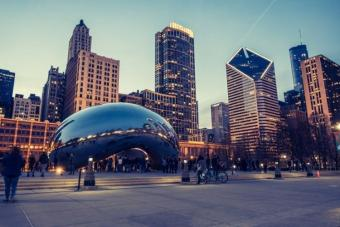The smart guide to your language stay in Chicago: everything you need to know