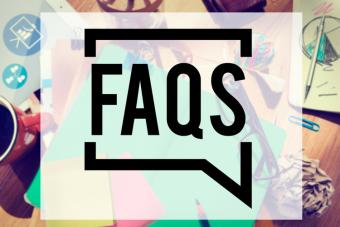 d8964c59b289e FAQ   les questions que tu t es toujours posé sur le séjour linguistique
