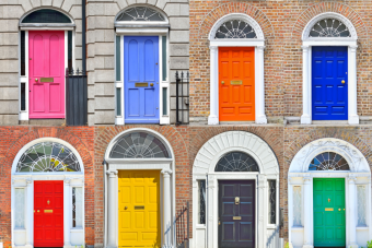The smart guide to your language stay in Dublin: everything you need to know