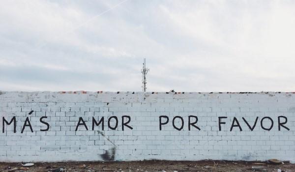 sejour_linguistique_salamanque_amor